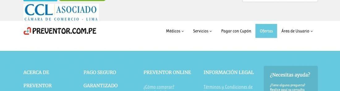 screenshot-www.preventor.com.pe-2019.07.07-11-38-41.jpg