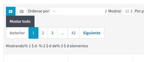 screenshot-www.recambioshosteleria.es-2019.05.07-16-35-36.jpg
