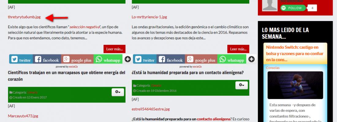 screenshot-www.rocambola.com-2017-01-21-11-45-35.png