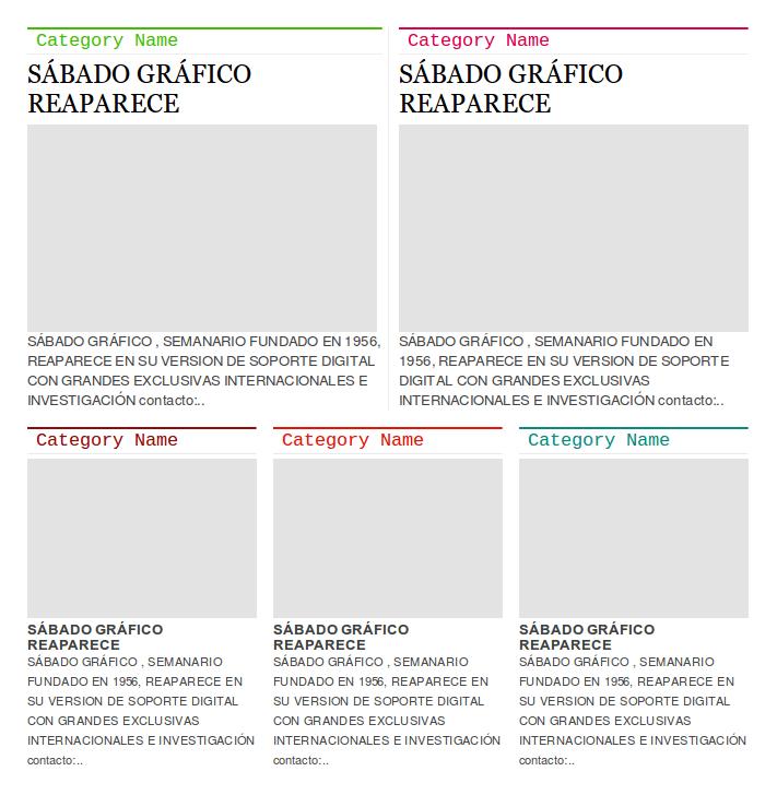 screenshot-www.sabadografico.net-2017-01-04-12-49-47.png