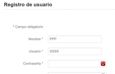 screenshot-www.suminca.es-2018.10.15-16-15-05.png