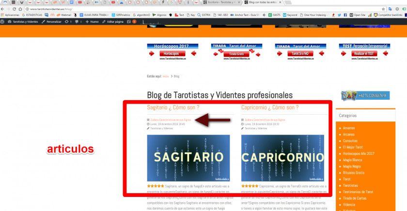 screenshot-www.webempresa.com-2017-02-15-11-35-39.jpg