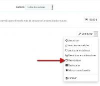 screenshot-www.webempresa.com-2018.10.10-16-05-16.png