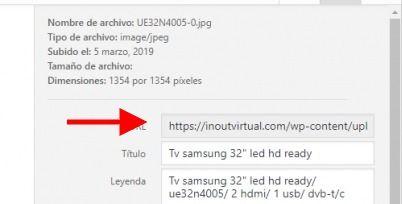 screenshot-www.webempresa.com-2019.03.21-13-09-111.jpg