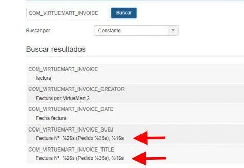 screenshot-www.webempresa.com-2019.04.01-11-19-04.jpg