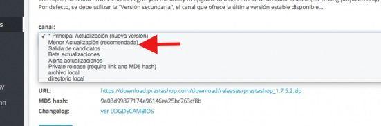 screenshot-www.webempresa.com-2019.07.08-10-03-25.jpg