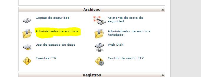 adminstradorarchivo_2015-07-02.png