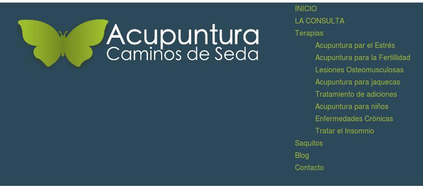 menu_2016-12-20.png