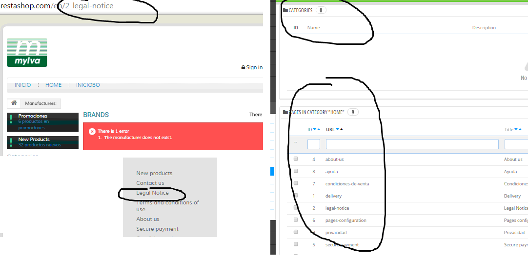 problemalinkcms.png