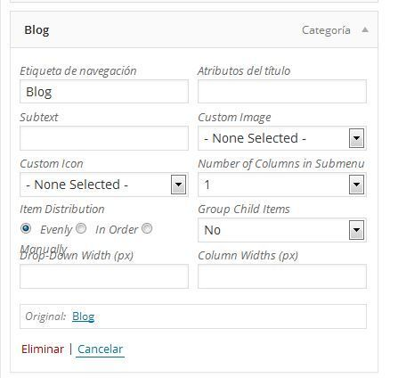 eliminar_blog.jpg