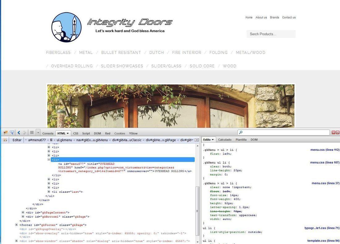 integrity_doors_menus_altura.jpg