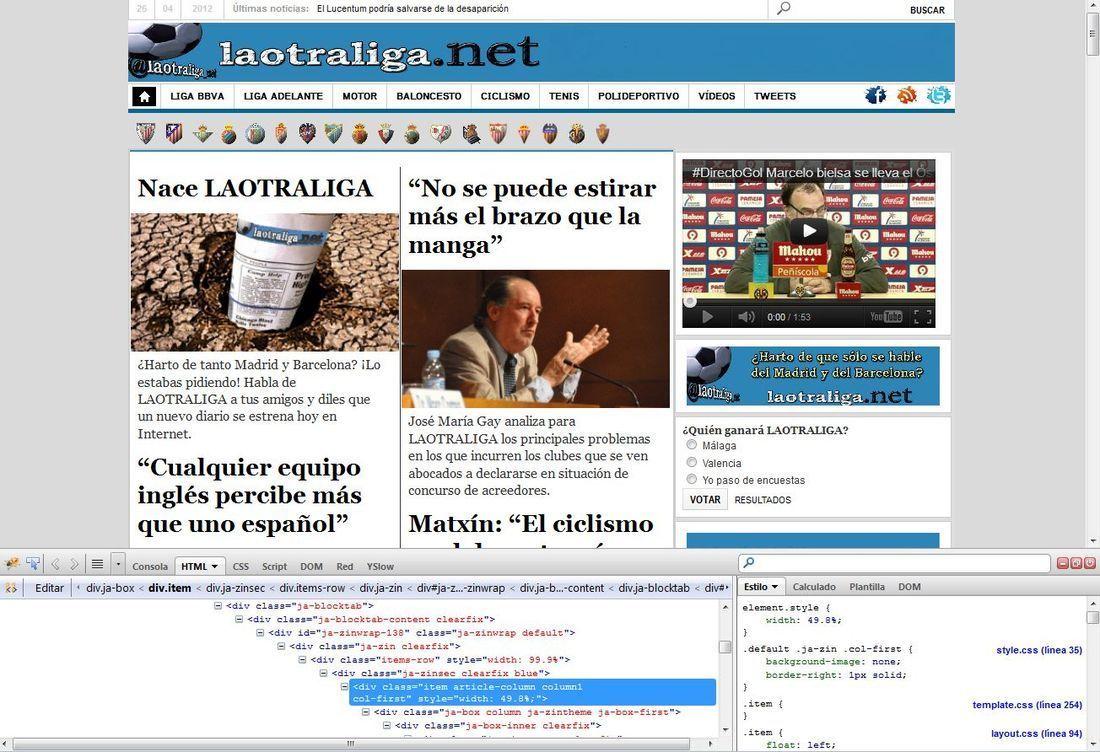 laotraliga_separador.jpg