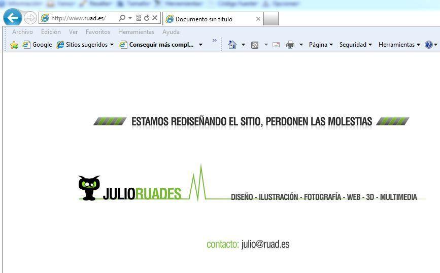 ruad_en_construccion.jpg