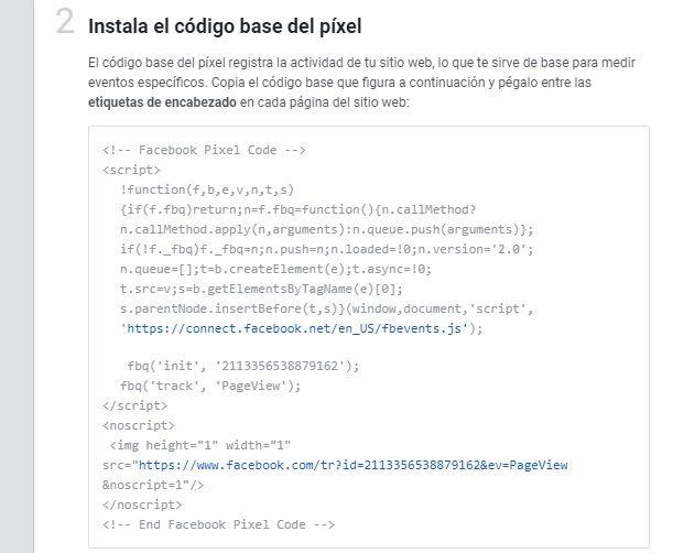 pixel-codigo.jpg