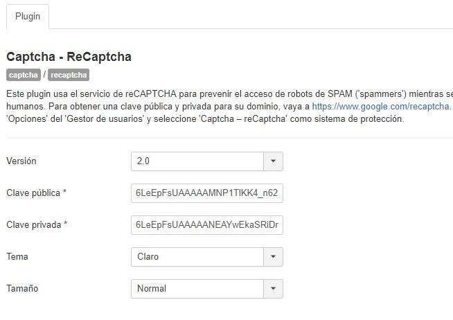 recaptcha2.jpg