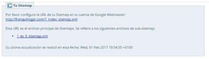 Mdulo-Google-Sitmap-1.jpg