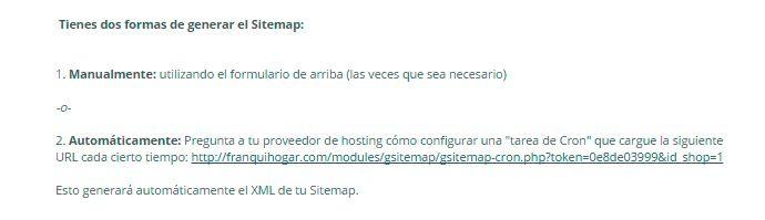 Mdulo-Google-Sitmap-2.jpg