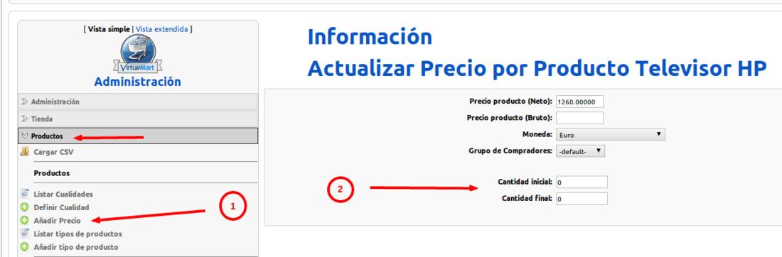 Descuento_aplicable_en_funcion_cantidad_productos.png