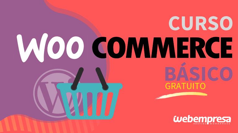 Webempresa University Curso WooCommerce basico