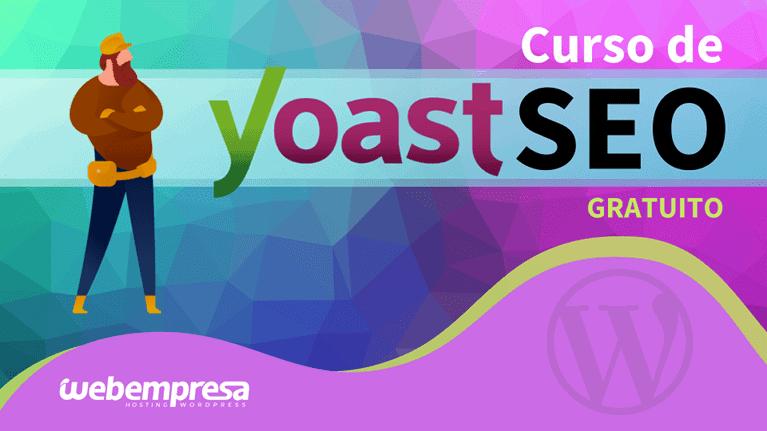 Webempresa University Curso Yoast SEO WordPress