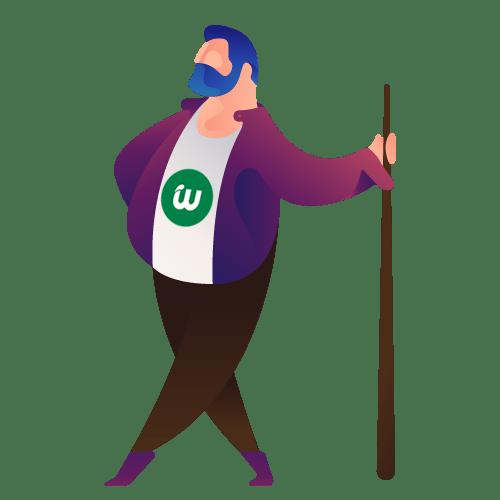 Webempresa University