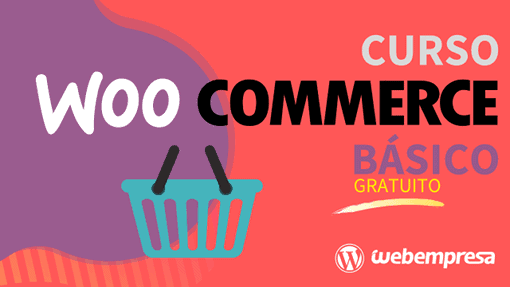 Webempresa Curso WooCommerce basico