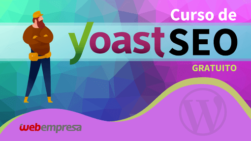 Webempresa Curso Yoast-SEO WordPress