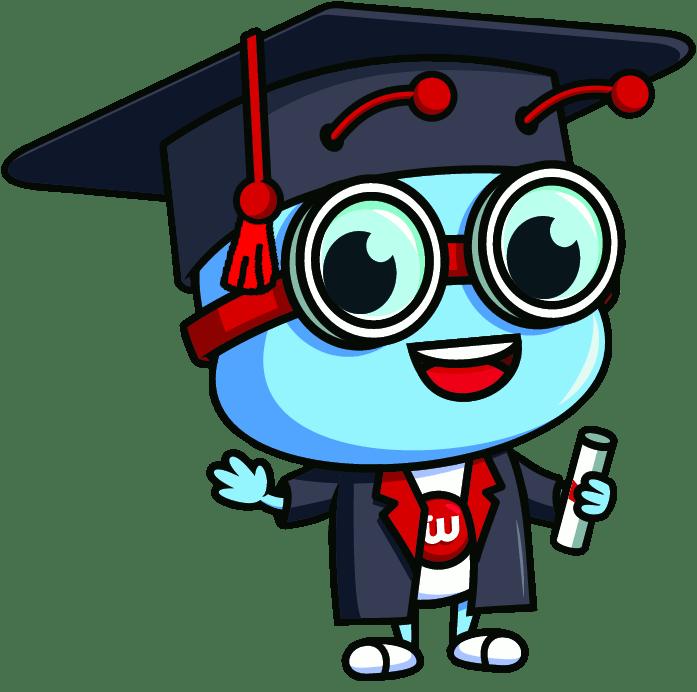 Willy en Webempresa University