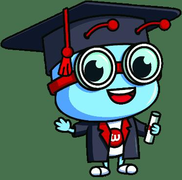 Cursos gratuitos de Webempresa University