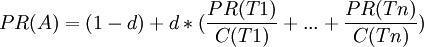 pagerank_formula