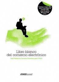 libro-blanco-comercio-electronico