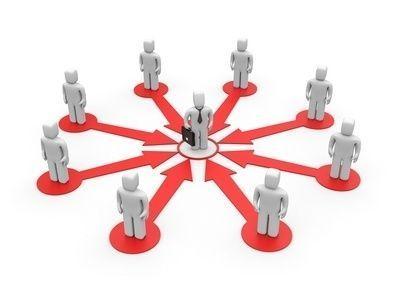 Afiliados de webempresa