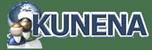 2 plantillas Joomla gratis para Kunena