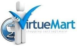 Registro Usuario en VirtueMart