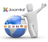 Cómo funcionan las traducciones en Joomla