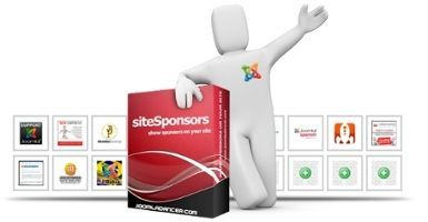 Site Sponsors