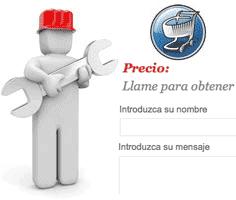 ico_llameprecio