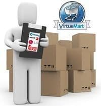 Módulo logos fabricantes para Virtuemart