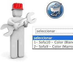 ico_ordenamientolista