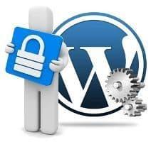 Actualización de Seguridad para WordPress 3.3.1