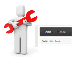 ico_modificartexto