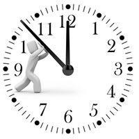 instalar_joomla_minutos
