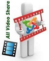 All Video Share