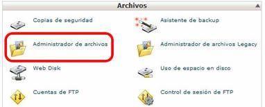 archivos_cpanel_ubicacion