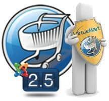 Liberado VirtueMart 2.0.6
