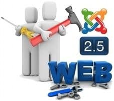 Webmaster Site Verification