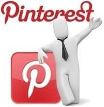 Pinterest: socializando imágenes de productos de VirtueMart 2.0