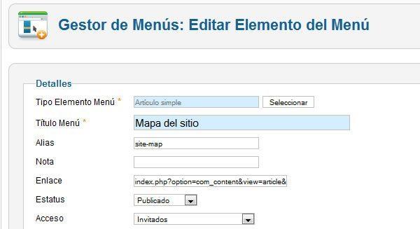 ocultar_contenido_registrados_4