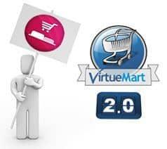 Insertar Tabs y Slides en los productos de Virtuemart 2.0