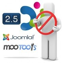 Mootools Enabler-Disabler